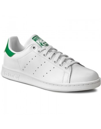 copy of Adidas Classic Stan...