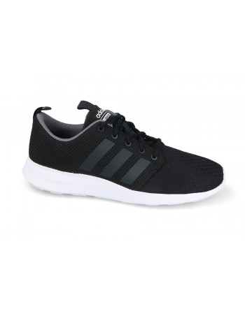 copy of Adidas Superstar uomo